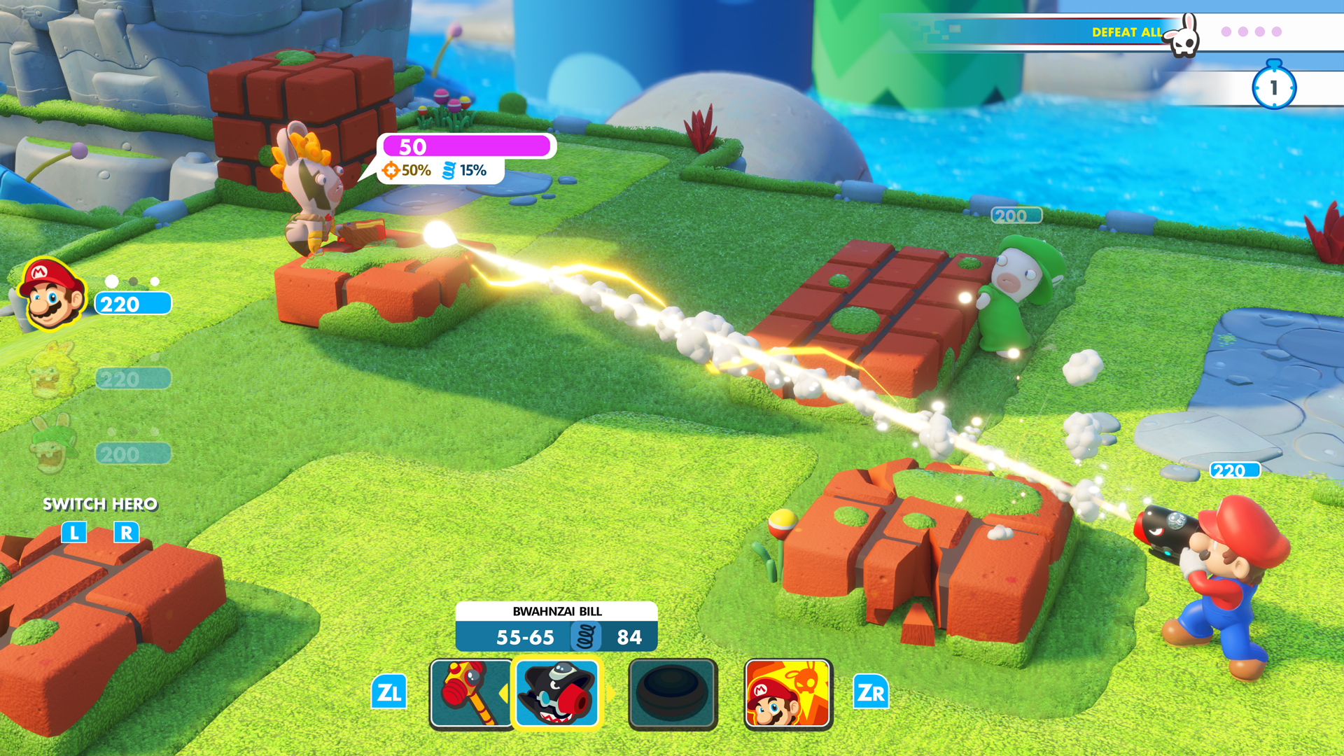 mario-rabbids-kingdom-battle-attack-1.jpg