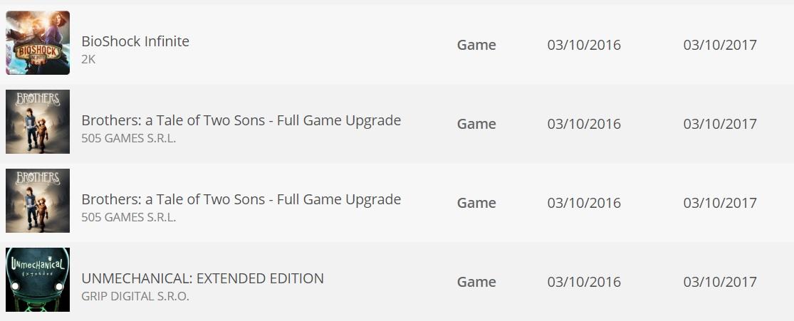 myps4-games-9.jpg