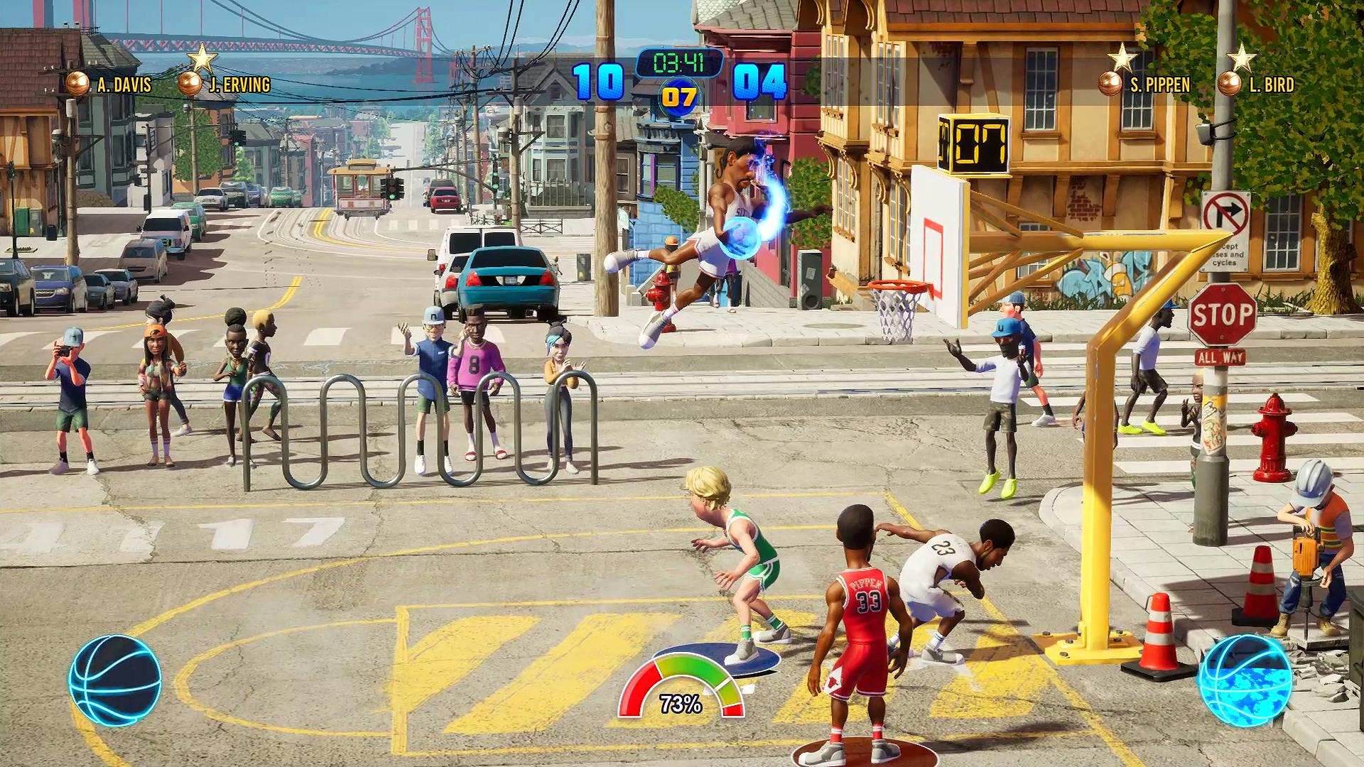nbaplaygrounds2_screen_1.jpg