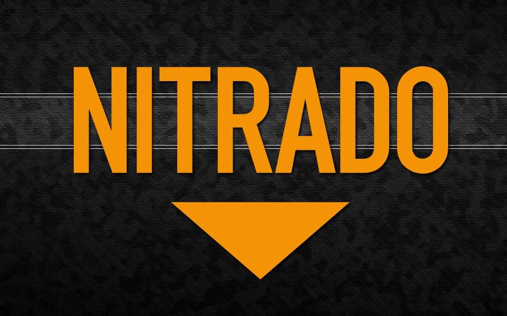 nitrado-logo.jpg