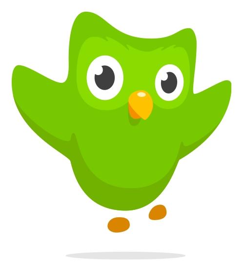 owl-happy@2x.jpg