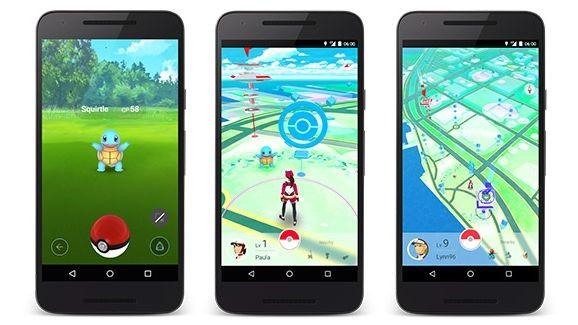 pokemon-go-greece-facebook.jpg