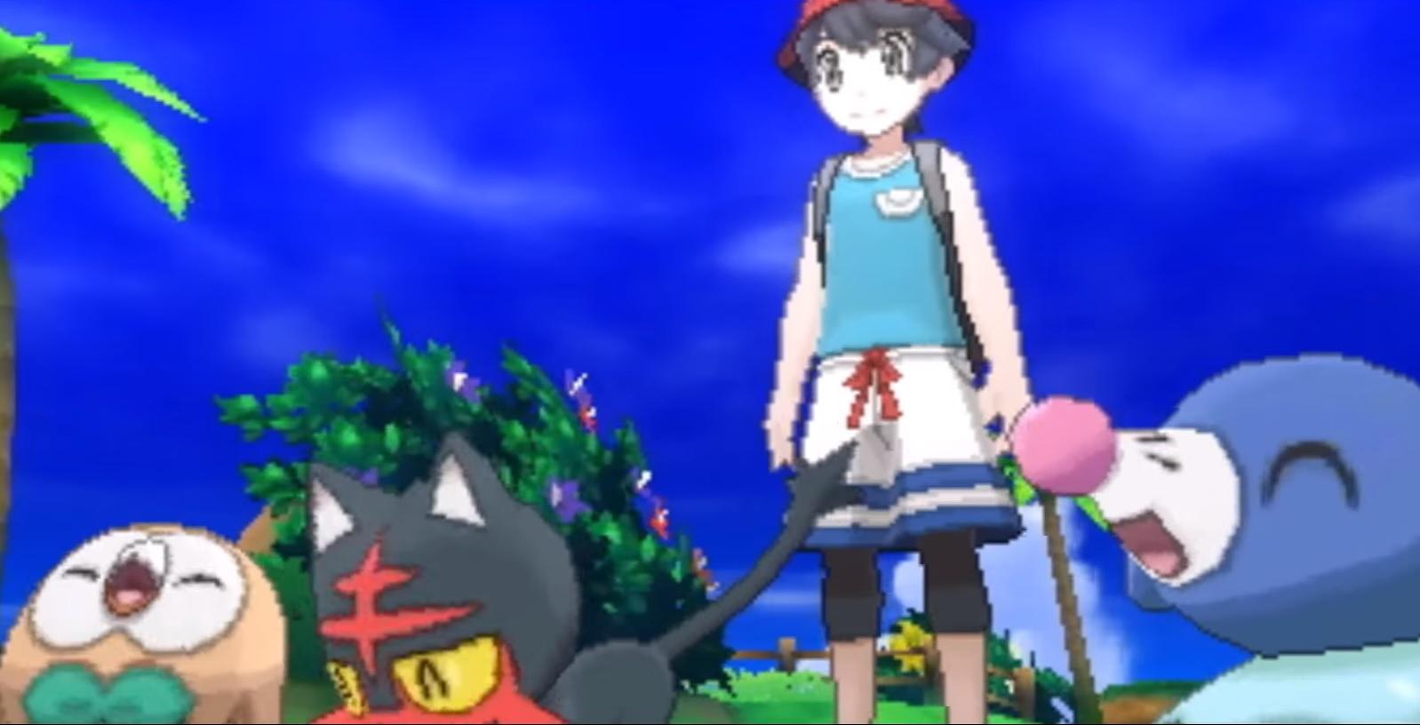 pokemon-ultra-sun-moon.jpg