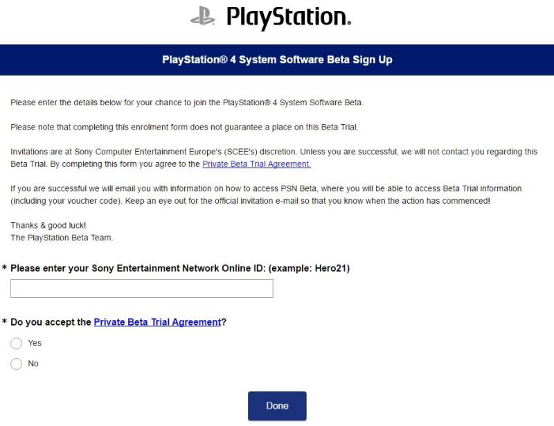 ps4-firmware-beta-signup-2-28-1455742861.jpg