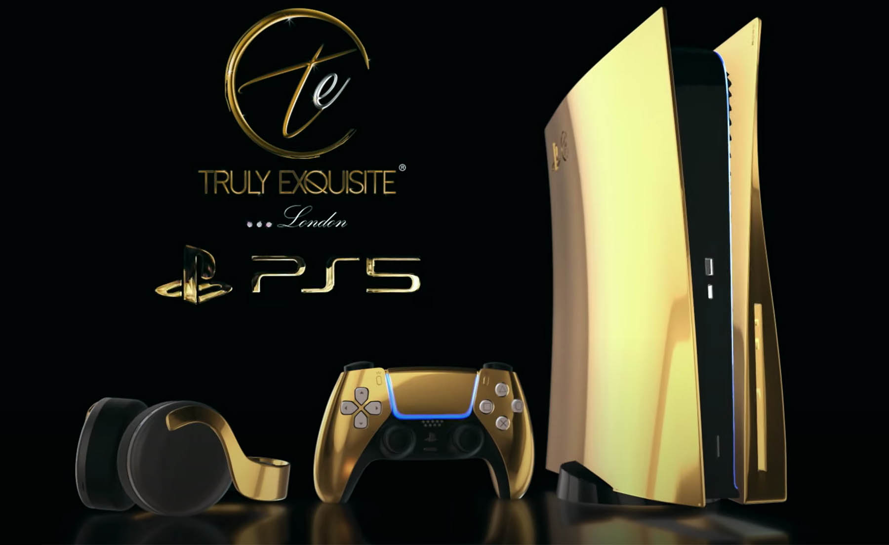 ps5-special-limited-edition-24k-gold.jpg