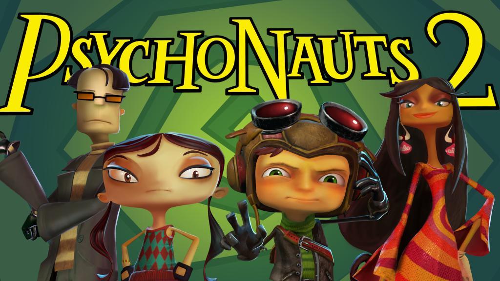 psychonauts-2.jpg
