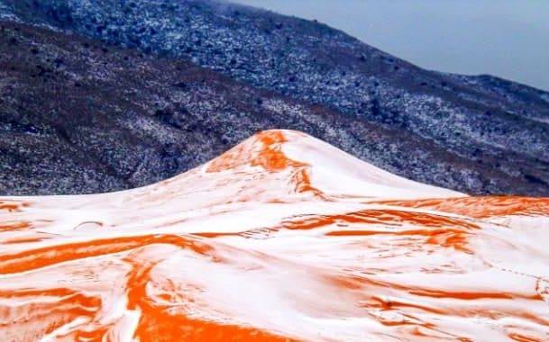 sahara-snow.jpg