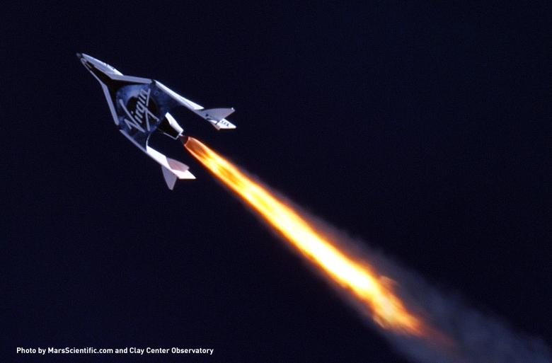spaceshiptwo.jpg