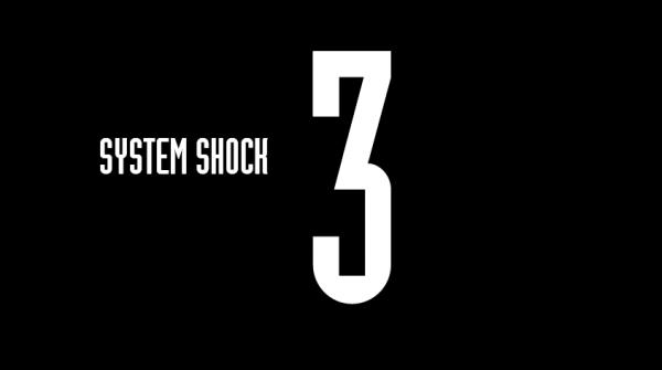system_shock_3_bland_header_1-600x335.png