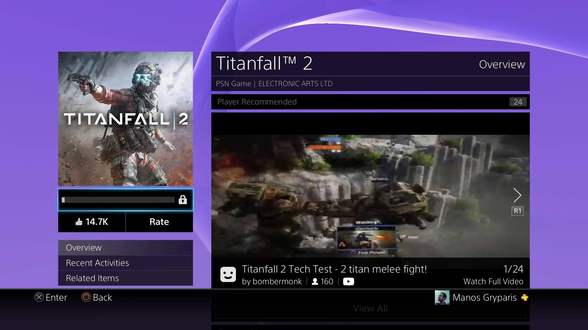 titanfall-2-beta.jpg