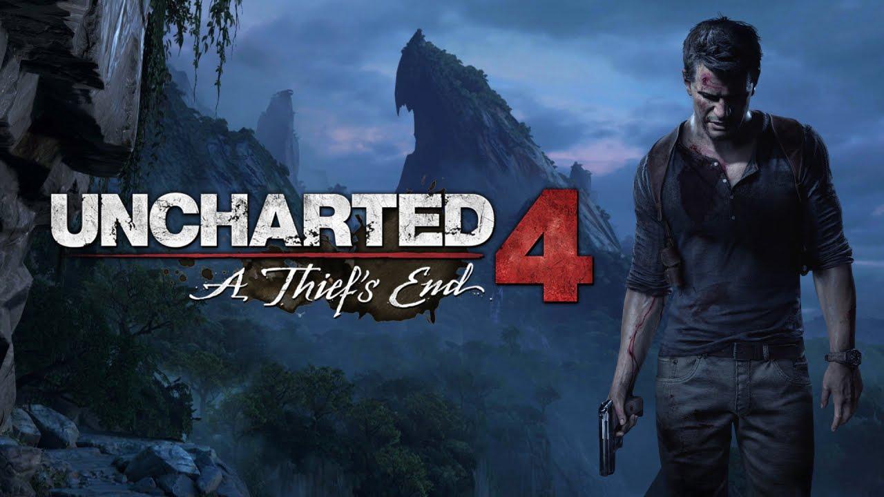 uncharted-4-logo.jpg