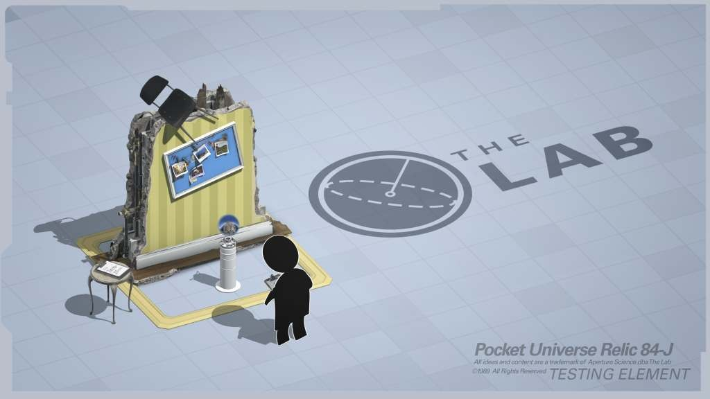 valve-the-lab-47-1458218325.jpg