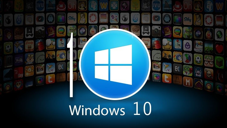 windows10-59-1412108682.jpg