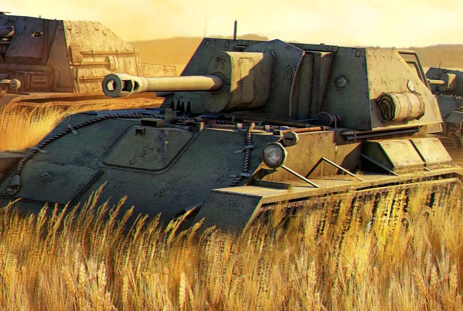 wot_sunset_tank.jpg