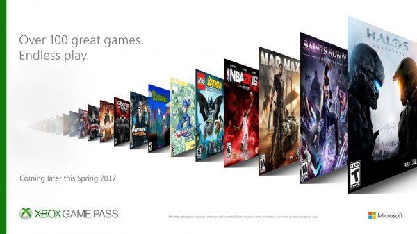 xbox-games-pass-600x337.jpg