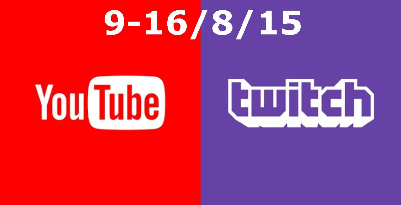 youtubetwitch22_2015-08-08.jpg