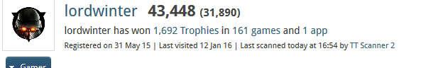 lordwinter-true-trophies.jpg