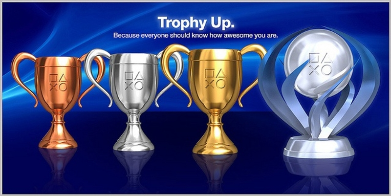 playstation-trophies-profiles.jpg