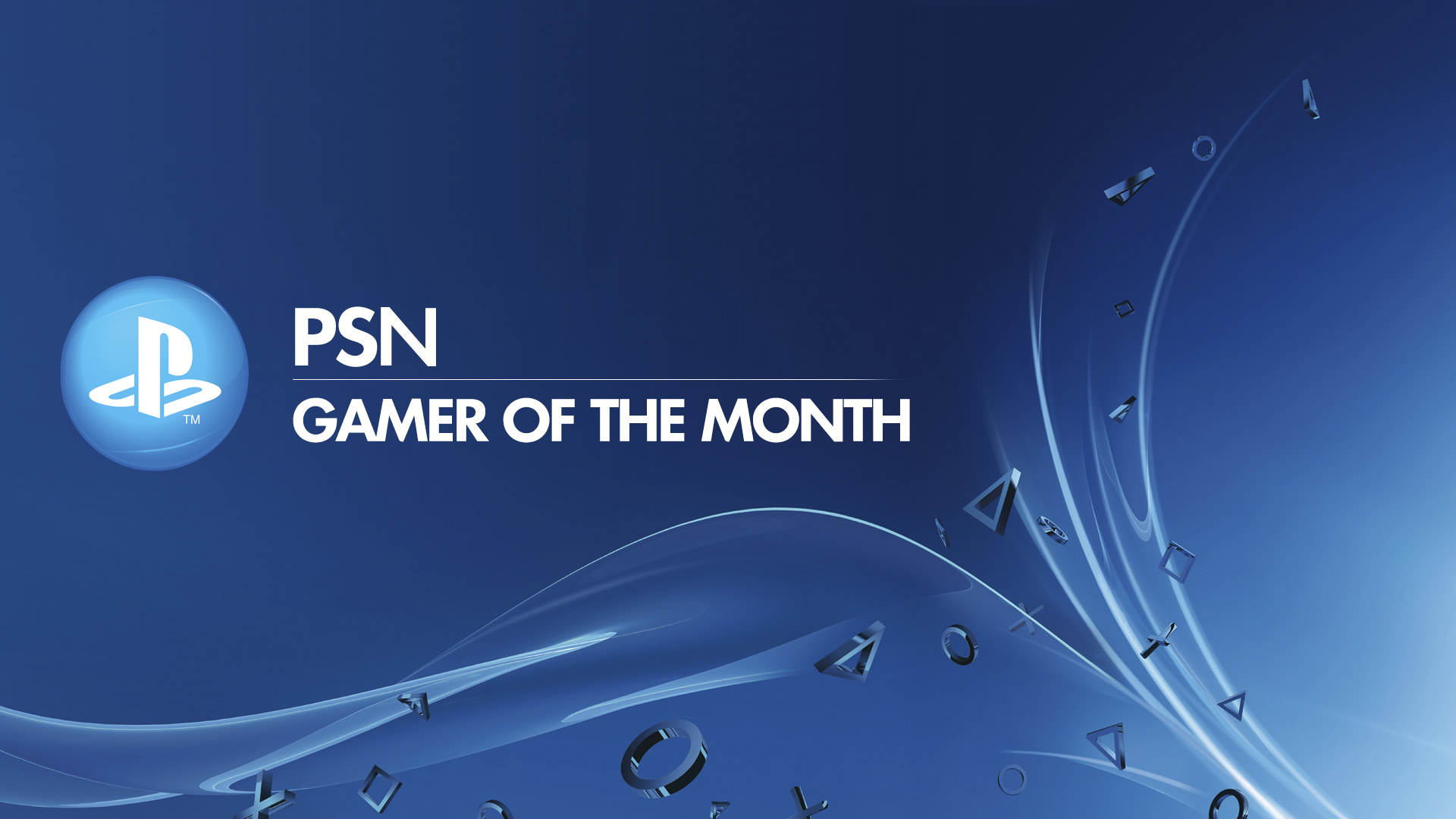 psn-gamer-of-the-month-2-3.jpg
