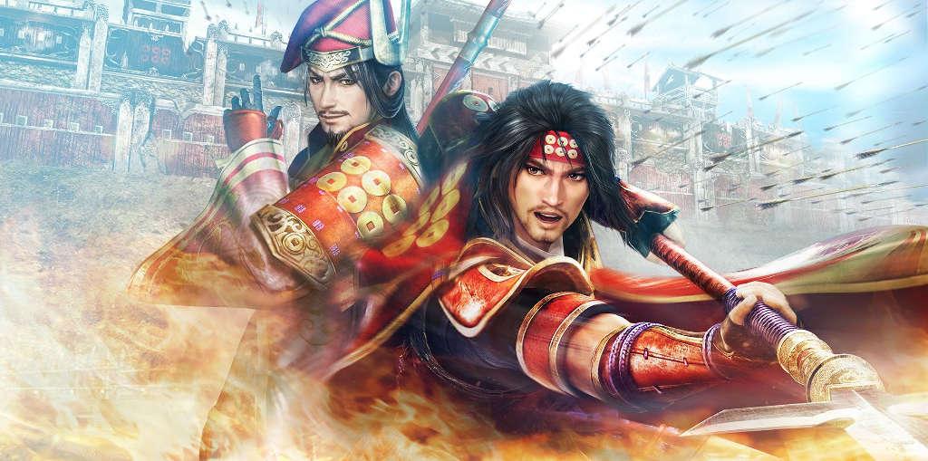 samurai-warriors-spirit-of-sanada-forum.jpg