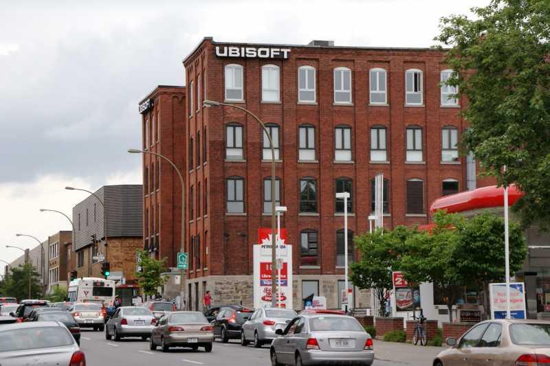 Ubisoft_Montreal.jpg