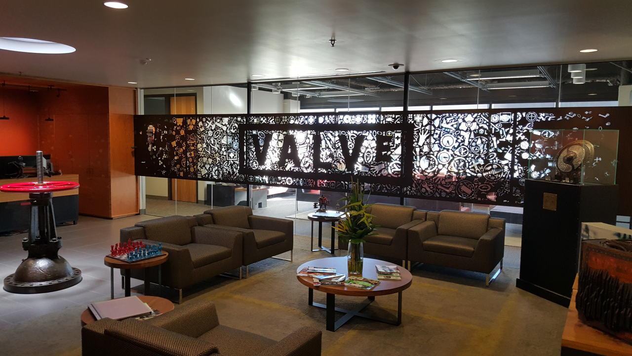valve-corporation-lobby-headquarters-2016.jpg
