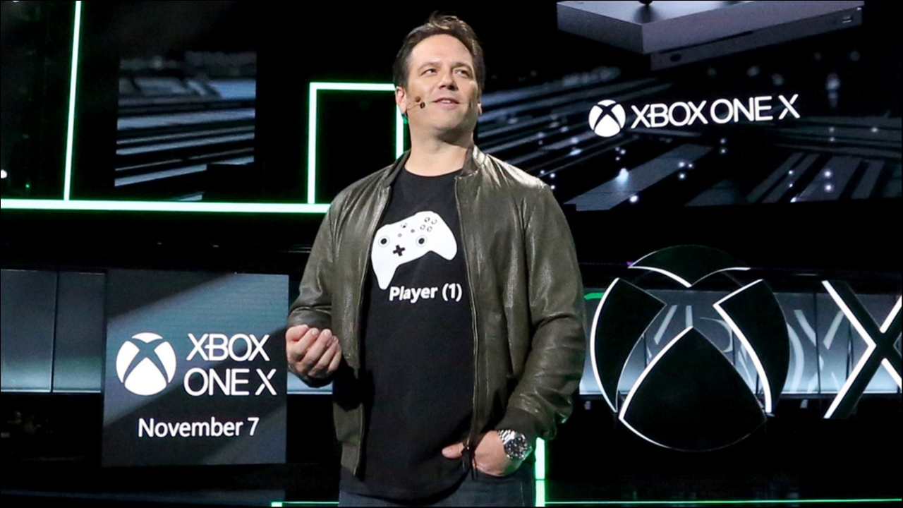 phil-spencer-2017-e3-2017-44-1497800405.jpg