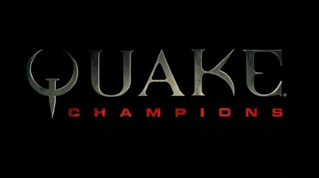 quakechampions-28-1465785159.jpg