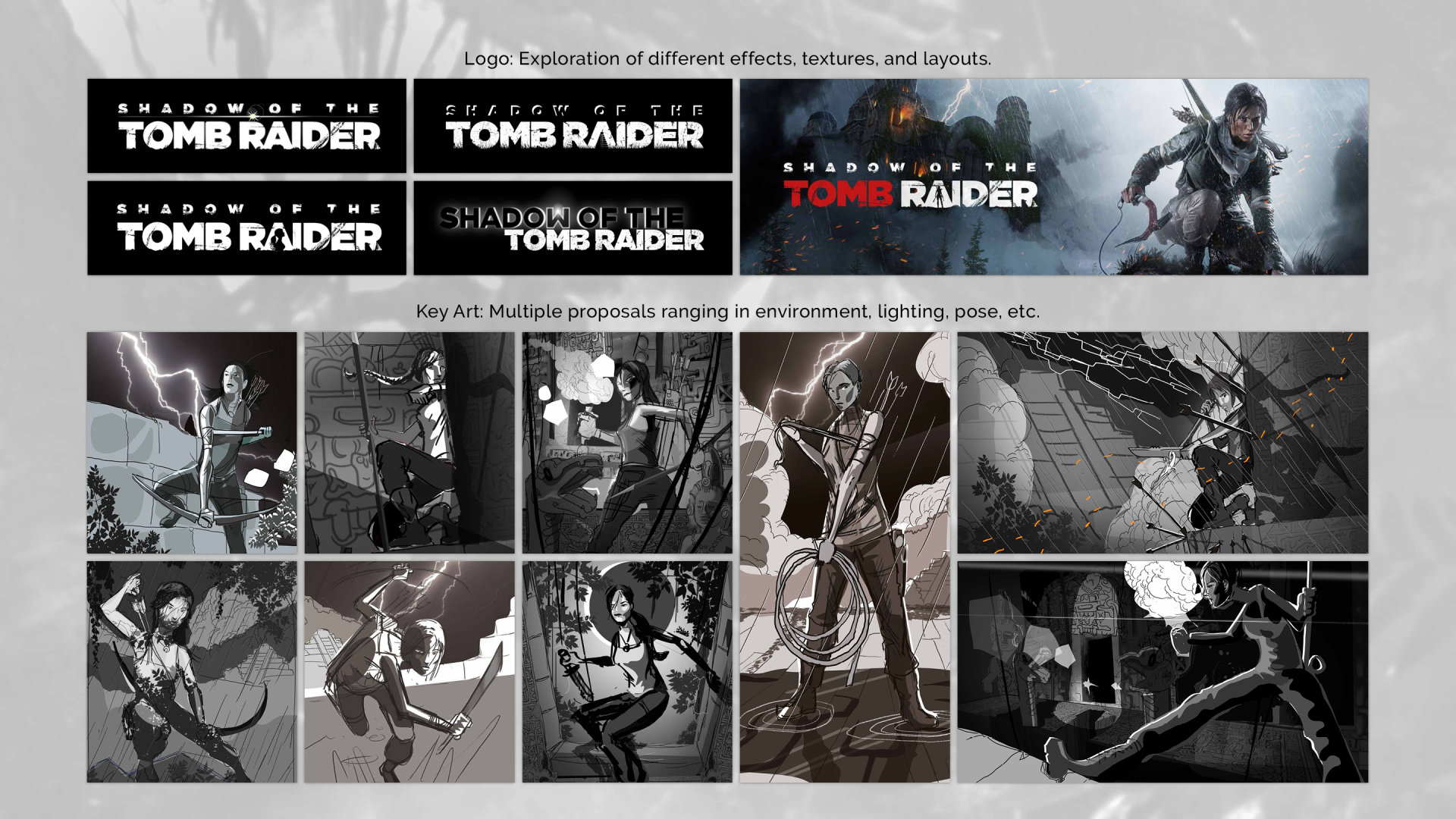 shadow-of-the-tomb-raider-artwork.jpg