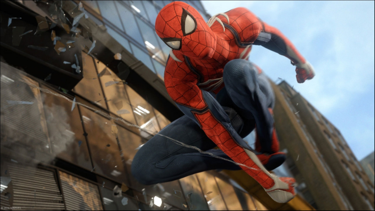 spiderman-screen-01-ps4-eu-14jun16-44-1497858646.jpg