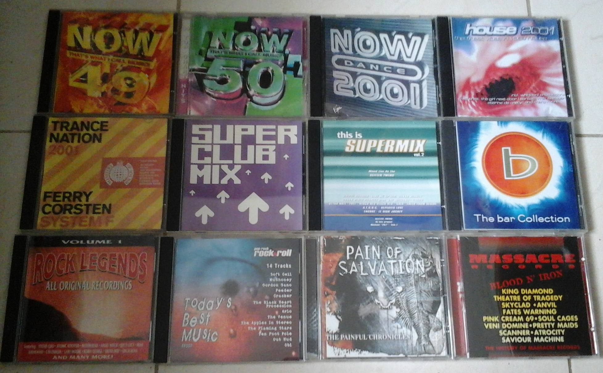 MusicCollection1_2020-07-09.jpg
