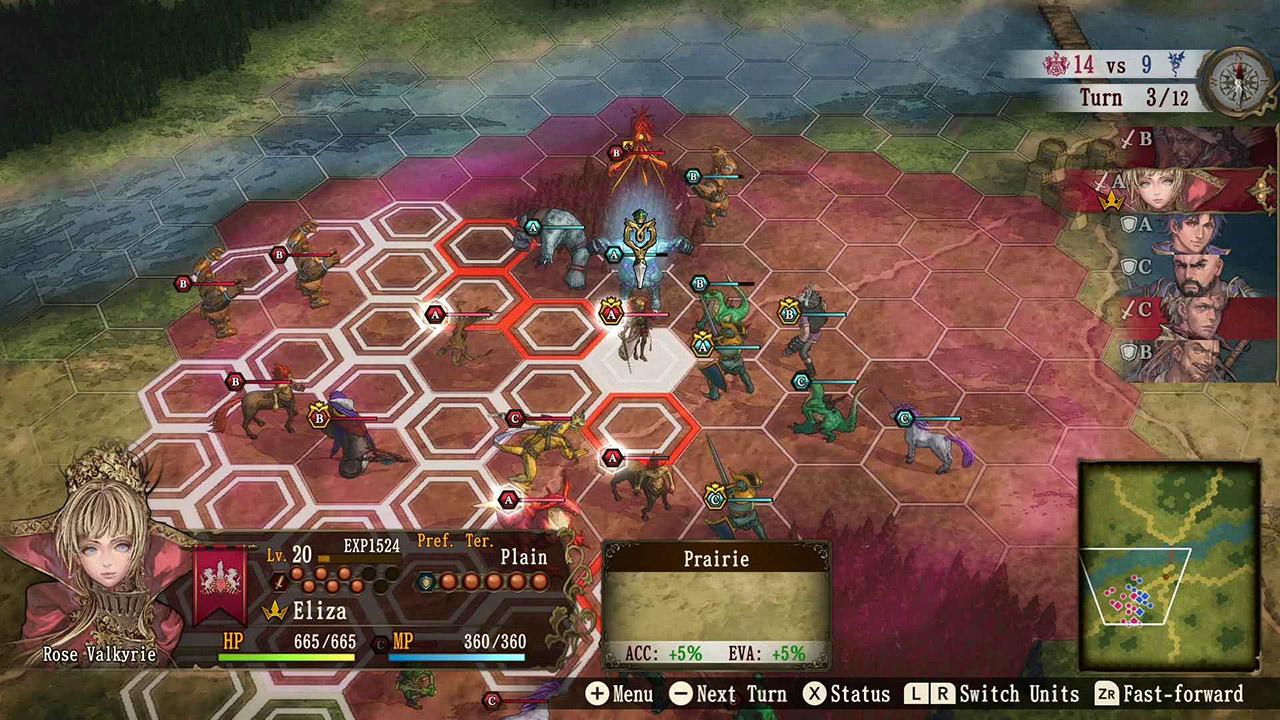 brigandine-the-legend-of-runersia-switch-screenshot06.jpg