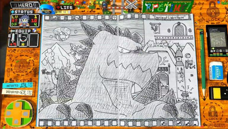 /home/gameworl/public_html/media/kunena/attachments/37515/legendofwright.jpg