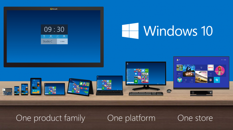 xbox-one-windows-10-microsoft-corp.png