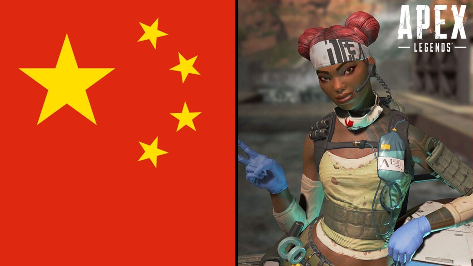 /home/gameworl/public_html/media/kunena/attachments/39080/apex-legends-china-75-1550259342.jpg