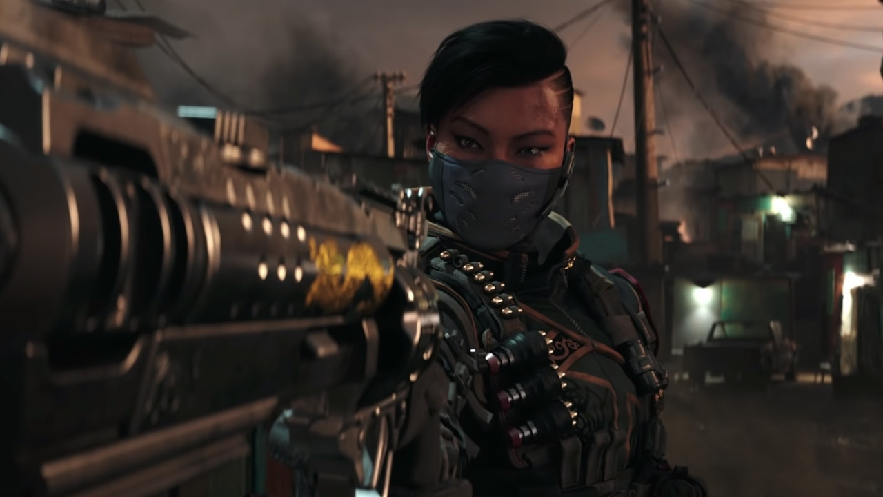 /home/gameworl/public_html/media/kunena/attachments/39080/call-of-duty-black-ops-4-31-1541173185.jpg