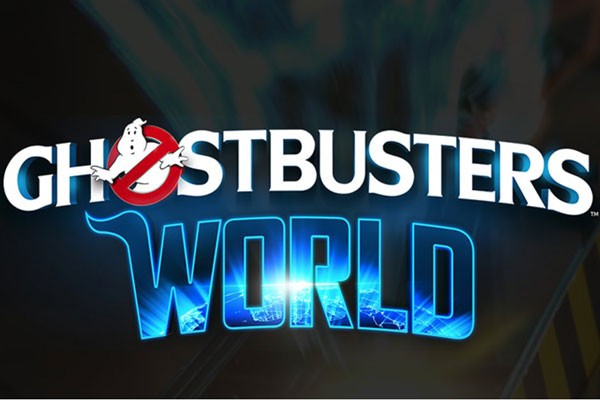 /home/gameworl/public_html/media/kunena/attachments/39080/ghostbusters_world.jpg