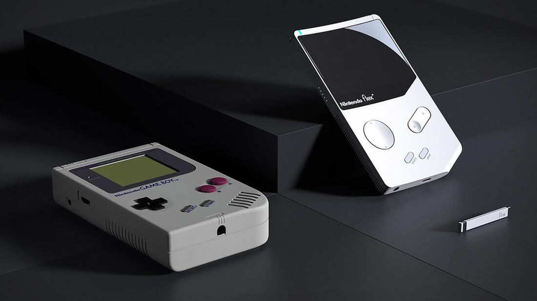 /home/gameworl/public_html/media/kunena/attachments/39080/nintendo-flex-1-thumb-960xauto-96840.jpg