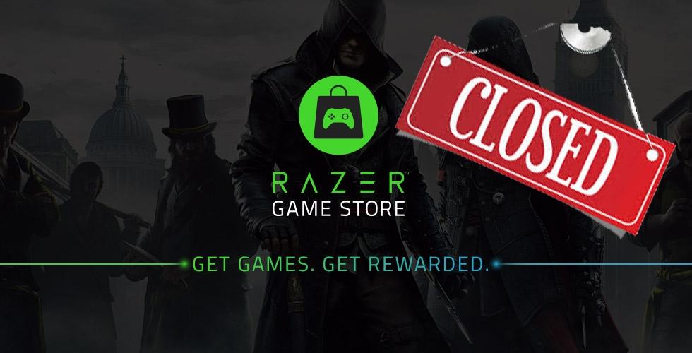 /home/gameworl/public_html/media/kunena/attachments/39080/razer-game-store-closed-91-1550424605.jpg