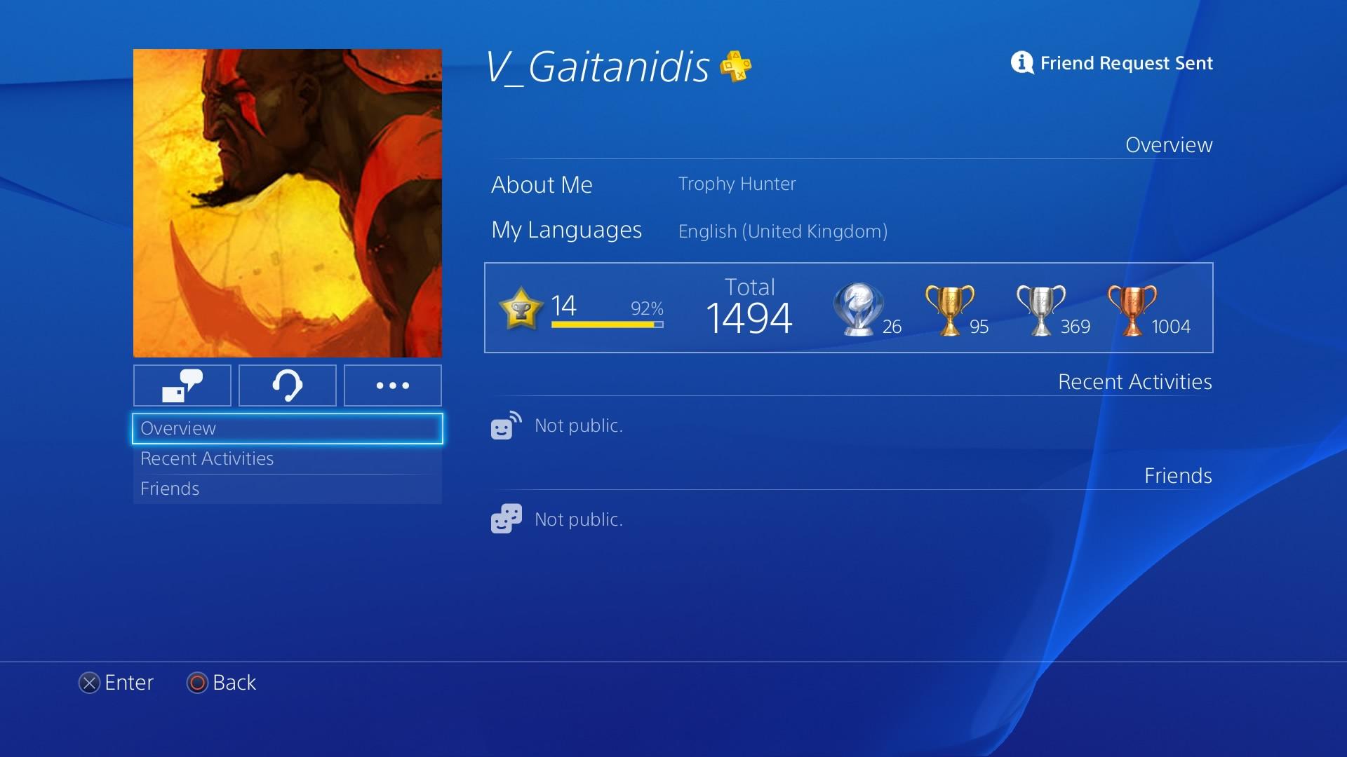 V_Gaitanidis.jpg