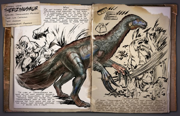 ark_survival_evolved-5-600x388.jpg