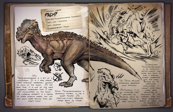 ark_survival_evolved-6-600x388.jpg