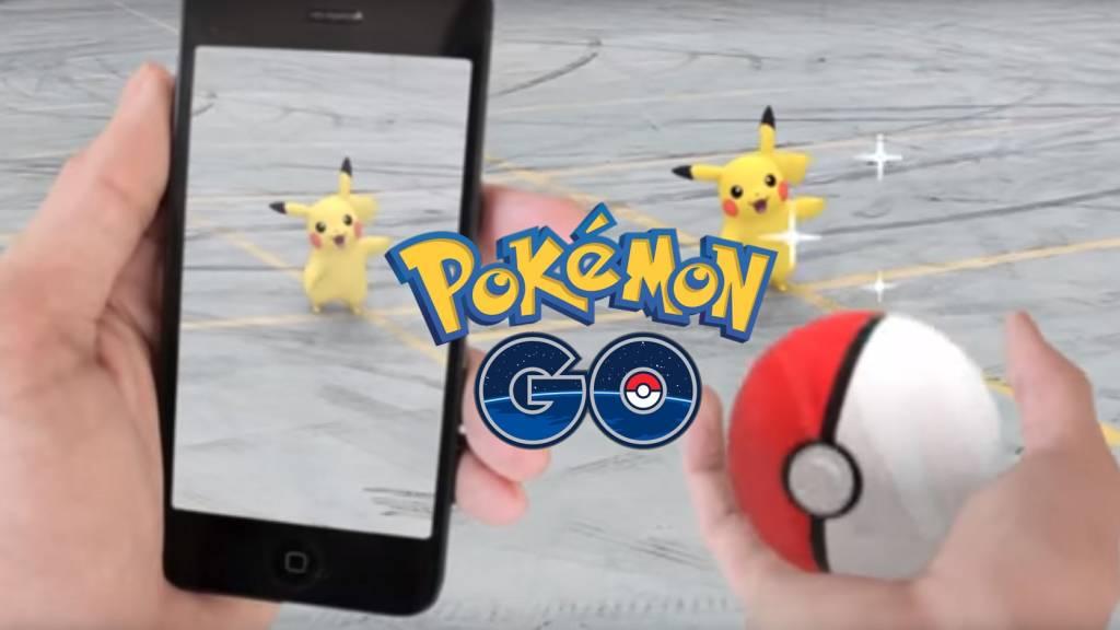 pokemon-go-review.jpg
