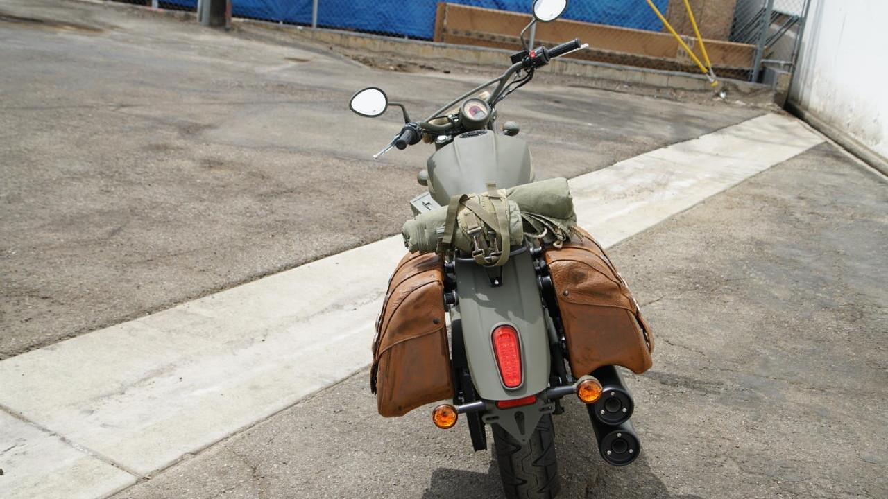 call-of-duty-ww2-motorcycle-4-92-1510137443.jpg