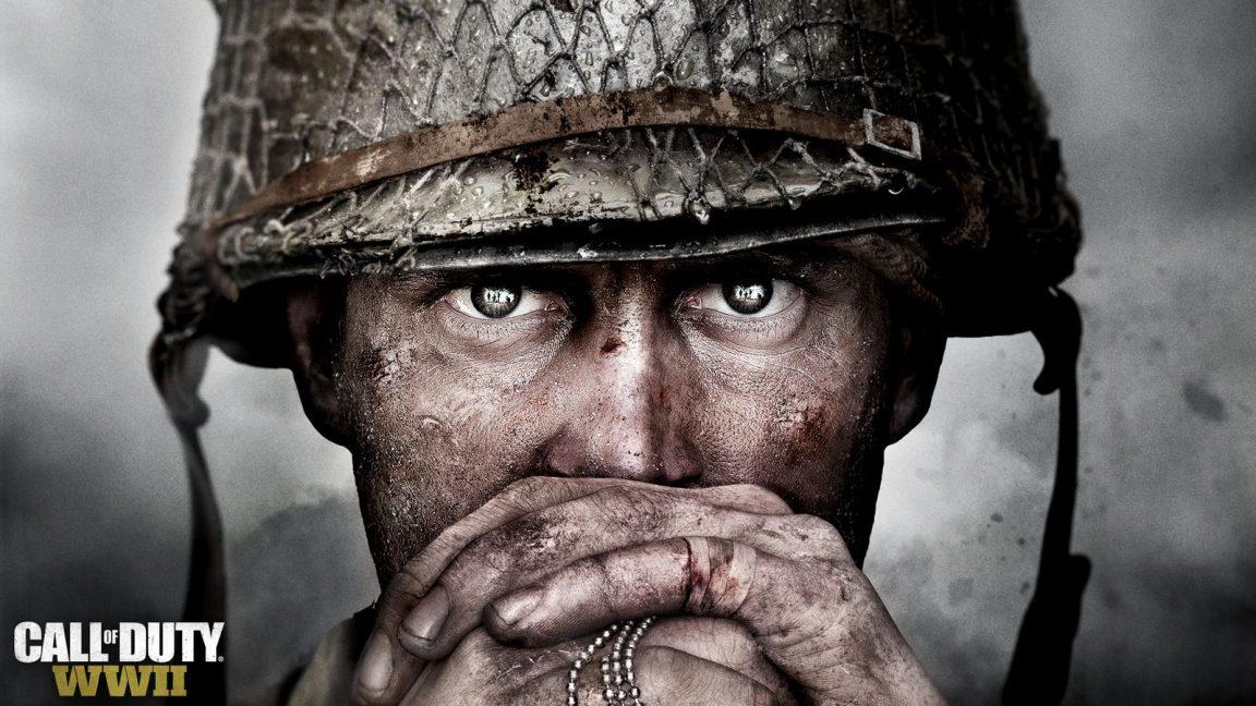 call_of_duty_world_war_2_portrait-1152x648(1).jpg