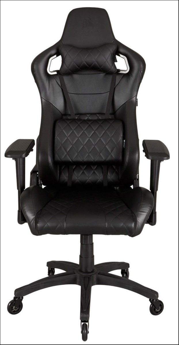 corsair-t1-race-gaming-chair-1-5-1494949295.jpg