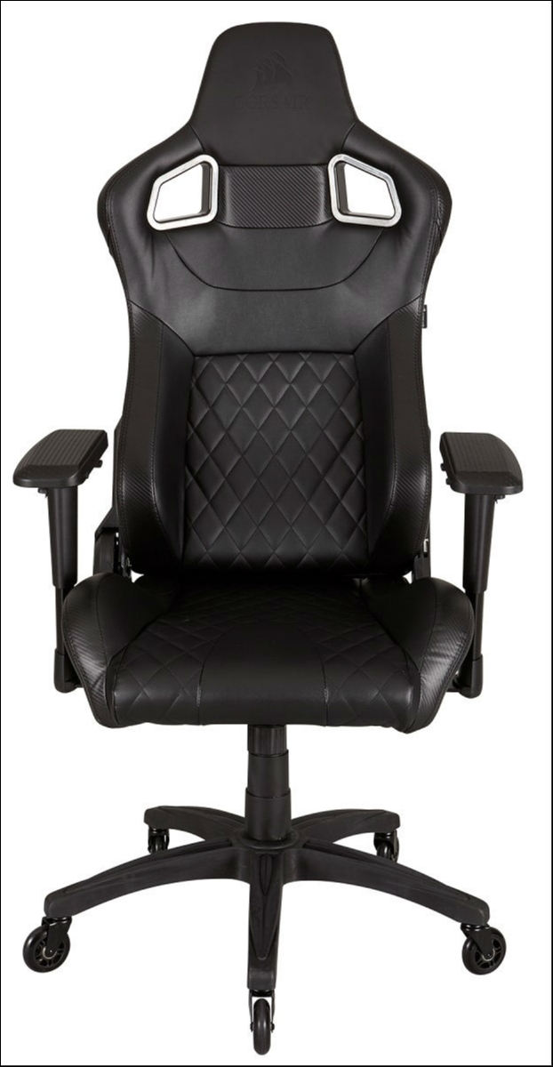 corsair-t1-race-gaming-chair-2-54-1494949294.jpg