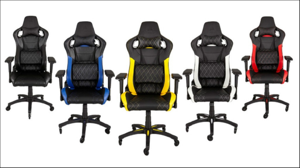 corsair-t1-race-gaming-chair-3-96-1494949296.jpg