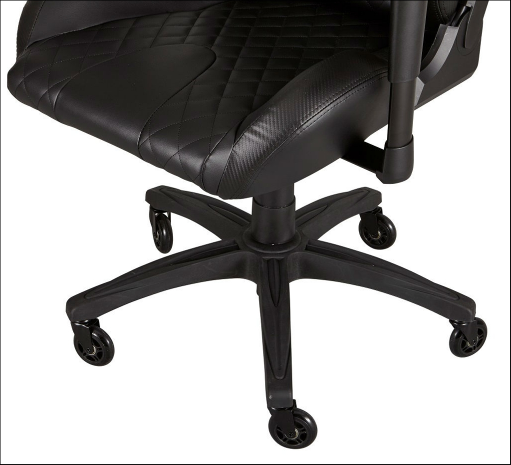 corsair-t1-race-gaming-chair-7-35-1494949302.jpg