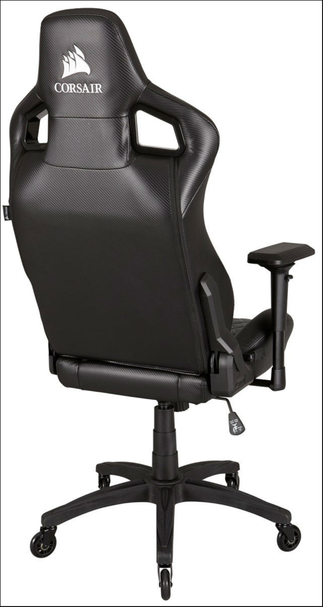 corsair-t1-race-gaming-chair-8-4-1494949303.jpg